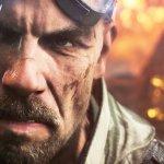 Скриншот Battlefield V – Изображение 26
