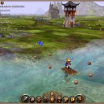 Скриншот The Settlers 2: The Next Generation - The Vikings – Изображение 4