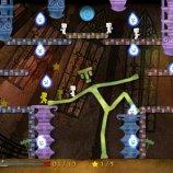 Скриншот Leedmees – Изображение 2