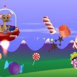 Скриншот Candy Blast – Изображение 5