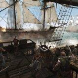 Скриншот Assassin's Creed 4: Black Flag – Изображение 8