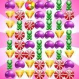 Скриншот Candy Blitz – Изображение 3
