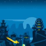 Скриншот Dragon Run – Изображение 5