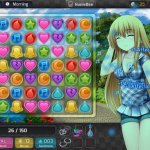 Play Simulation Games Online - Fun, Free, No Download