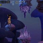 Скриншот Daydreamer: Awakened Edition – Изображение 4