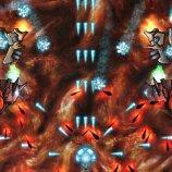 Скриншот XenoBlast – Изображение 12