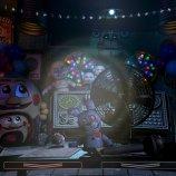 Скриншот Ultimate Custom Night – Изображение 2