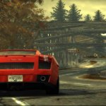 Скриншот Need for Speed: Most Wanted (2005) – Изображение 59