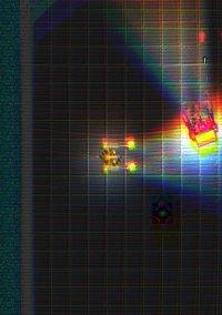 Broken Bots – фото обложки игры