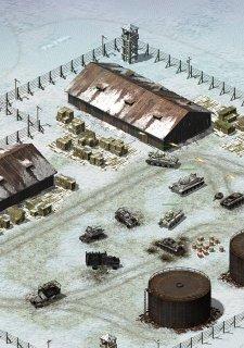 Great Battles of World War II: Stalingrad