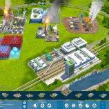 Скриншот Industry Manager: Future Technologies – Изображение 6