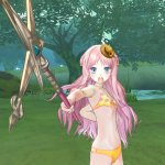 Скриншот Atelier Meruru Plus: The Apprentice of Arland – Изображение 3