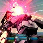 Скриншот Mobile Suit Gundam Side Story: Missing Link – Изображение 45