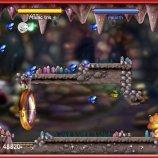 Скриншот Etch-a-Sketch: Knobby's Quest – Изображение 2