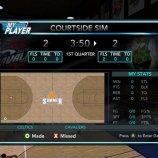 Скриншот NBA 2K10 – Изображение 9