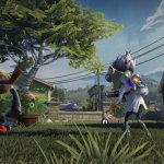 Скриншот Plants vs Zombies: Garden Warfare – Изображение 13