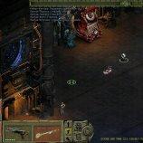 Скриншот Metalheart: Replicants Rampage – Изображение 6