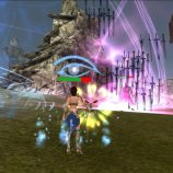 Скриншот Elder Towers – Изображение 2