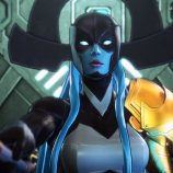 Скриншот Marvel Ultimate Alliance 3: The Black Order – Изображение 11