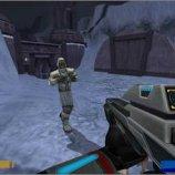 Скриншот Star Trek: Elite Force 2 – Изображение 4