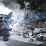 Скриншот ARK: Survival Evolved – Изображение 3