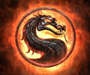 Сегодня Mortal Kombat 2011 выходит на PC