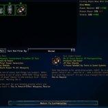 Скриншот Bionic Dues – Изображение 7