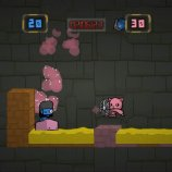 Скриншот BattleBlock Theater – Изображение 3