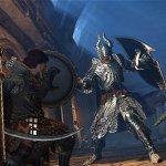 Скриншот Dragon's Dogma: Dark Arisen – Изображение 48
