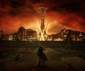 Слух: Microsoft скоро купит Obsidian Entertainment, сделка завершена на90%