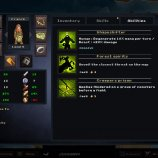 Скриншот Dungeon Rushers – Изображение 4
