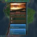 Скриншот Realpolitiks – Изображение 1