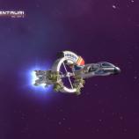 Скриншот Star Control: Origins – Изображение 4