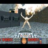 Скриншот Doom 2: Hell on Earth – Изображение 3