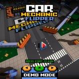 Скриншот Car Mechanic Flipper – Изображение 3