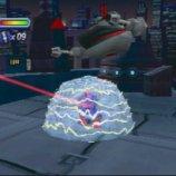 Скриншот Spider-Man 2: Enter Electro – Изображение 2