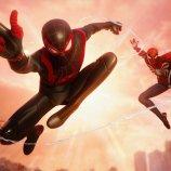 Скриншот Marvel's Spider-Man: Miles Morales – Изображение 5