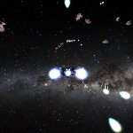 Скриншот Sol Avenger – Изображение 3