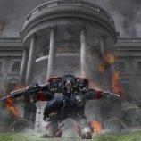Скриншот Metal Wolf Chaos XD – Изображение 1