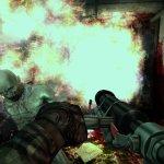 Скриншот Killing Floor – Изображение 13