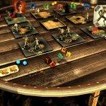Скриншот The Living Dungeon – Изображение 5