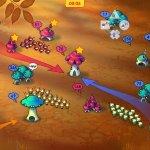 Скриншот Mushroom Wars – Изображение 1
