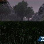 Скриншот Zone: Commando – Изображение 20