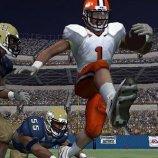 Скриншот NCAA Football 07 – Изображение 12