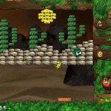 Скриншот 1st Go Warkanoid 2: WildLife – Изображение 1