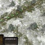 Скриншот Chain of Command: Eastern Front – Изображение 6