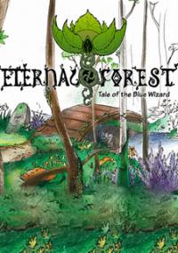 Eternal Forest – фото обложки игры