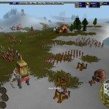 Скриншот Warrior Kings: Battles – Изображение 1