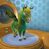 Скриншот Fantastic Pets – Изображение 10