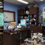 Скриншот Strange Cases: The Lighthouse Mystery – Изображение 3
